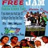 TRIPLE KAY FREE JAM MAY 31ST 2013