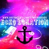 Ecko LoKation - Free Style Video Game Mix