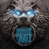 Miss May I / Apologies are for the weak /Valrecords
