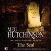 Free Download The Seal by Meg Hutchinson writing as Margaret Astbury Mp3