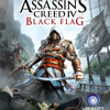 Assassin's Creed IV: Black Flag (Main Theme) album artwork