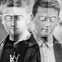Disclosure F Is For You Artwork