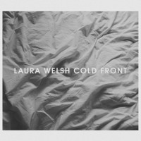 Laura Welsh Cold Front Artwork