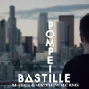 Bastille Pompeii MΛcc O Remix Mp3