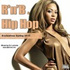 Rnb & Hip Hop Exclusives Spring 2013 [Full Mix]