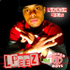 #BANKER - LPeeZ & J2 *2Chainz YUCK* DjTw1zzle Remix