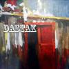 Singer & Poetry: Wardah (Dastak-Ghazal) Singer & Composer: Tariq Tayab