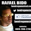 Hito y Rb One ft Big A y JL - Yo Bebo De To(www.laentregamusical.com)@laentregamusic