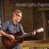 07. Hiding Place  Steven Curtis Chapman