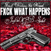 French Montana Ft Mavado - F#ck What Happens (JayCeeOh  B-Sides Remix)