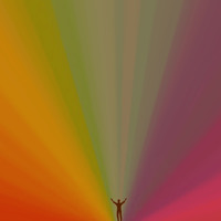 Edward Sharpe And The Magnetic Zeros Better Days Artwork