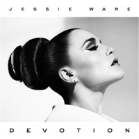 Jessie Ware Sweet Talk Artwork