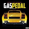 Sage the Gemini - Gas Pedal (Clean)
