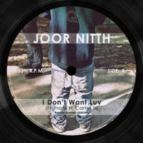 4:40 Joor Oh Remix 320 kbps Mp3 Download