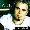 Daniele Vit - E Penso A Te (2002)