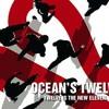Ocean's 12 _ Laser Dance