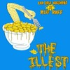 Far East Movement -  The Illest  ( Ft Riff Raff )