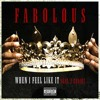 Fabolous - When I Feel like it Ft. 2 Chainz (INSTRUMENTAL)