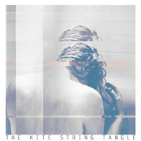 The Kite String Tangle Given the Chance Artwork