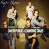 One Republic - Counting Stars (Kapo Remix) album artwork