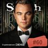 Satoorn #60 - Emma Watson en HD