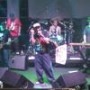Momentos Los Cafres En Vivo Discoteca Voce Lima Peru Mp3