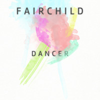 Fairchild Dancer Artwork