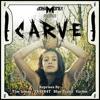 Carve ( Blue Stahli remix )