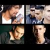 Aaja Ve Mahiya (I Miss You) Mashup ft Sonu Nigam, Imran Khan, Eminem, & Culture Shock