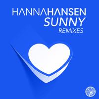 Hanna Hansen - Sunny (Dave Rose & Groove Phenomenon Remix)