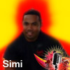 Hello by Simi