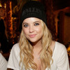 Direct from Hollywood: Ashley Benson Reveals Why She's Excited for 'Pretty Little Liars' Season 4