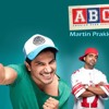 ABCD Malayalam Movie Mp3 Song