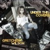 Free Download Hot Blooded - Gretchen Wilson Live Mp3