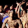 Beat It-Sean Kingston feat. Chris Brown,Wiz Khalifa (Remake by Nolessons)