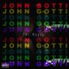 John Gotti Original Version (With Lumbajack) [Prod. Jeff Dillard]