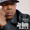 Ja Rule feat. Fat Joe - New York ( Dj Jancco Edit )