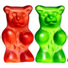The Gummi Bear
