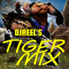 THE TIGER MIX