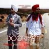 Dooriyan (Rapper Har-E Ft. Lovi Matharoo) | New Punjabi Rap Song 2013