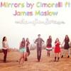 Cimorelli feat. James Maslow