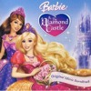 @Fia_Lavigne feat Dinnar - Two Voices One Song (OST Barbie and The Diamond Castle)