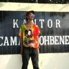 Ibu Kita Kartini Versi Reggae By Kopi Ireng Rastafaria Japara MP3