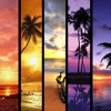 Fiji remix