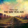 Peking Duk - The Way You Are (Norin & Rad Remix)