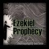 EZEKIEL.PROPHECY. (Diana Putri Maharani Piano)
