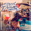 Dj Klash & Dj Luciano present Street Dreams Mixtape (Hosted By Vincz Lee)