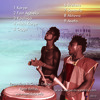 Kpalogo - The Korey drumming troup