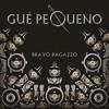 Guè Pequeno - Sul Tetto Del Mondo (Feat. Emis Killa) prod. by Don Joe