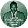 You Can't Take It (Soul Mix)
